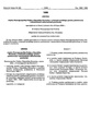 DzU 2005 1686.pdf