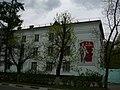 Dzerzhinsky, Moscow Oblast, Russia - panoramio (86).jpg