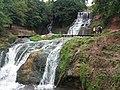 Dzhurynskyi Waterfall 03.jpg