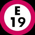 E-19.png
