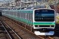 E231系0番台マト115編成.jpg