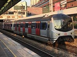 E81-E21 East Rail Line 25-01-2019.jpg