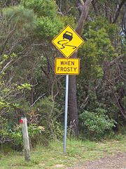 E9641-Katoomba-Slippery-when-frosty.jpg