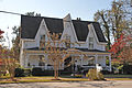 EASTSIDE HISTORIC DISTRICT, WEST POINT, TROUP COUNTY, GA.jpg