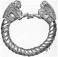 EB1911 Bracelet, Greek Fig2.jpg