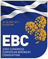 EBC Logo small version.jpg