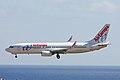 EC-KCG B737-85PW Air Europa LPA 20JAN10 (6345169123).jpg