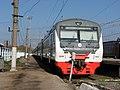 ED4M-0451 Kaluga-1.jpg