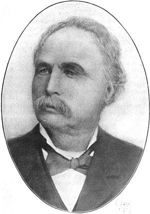 E. H. Dyer - E. H. Dyer