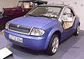 ELBO Aletis 2001 schräg.JPG