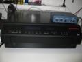 ELP laser turntable pdp-000004 (13800377603).png