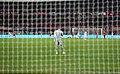 EM-Qualifikationsspiel Österreich-Russland 2014-11-15 021.jpg
