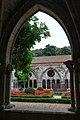 EM9 Abbaye Sainte-Marie de Fontfroide 1.jpg