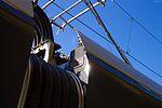 ENNO Metronom Alstom Coradio Continental auf einer Testfahrt (21330331315).jpg