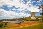 ESA's solar-powered giant one year on.jpg