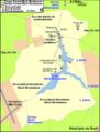 ESP Black Moshannon State Park Map.PNG