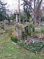 ES Ebershaldenfriedhof umgewidmetes Grab.jpg