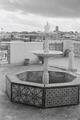 ETH-BIB-Brunnen in Tunis-Nordafrikaflug 1932-LBS MH02-13-0045.tif
