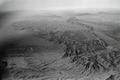 ETH-BIB-Gebirge zwischen Colomb-Bechar und Fès-Nordafrikaflug 1932-LBS MH02-13-0280.tif