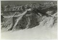 ETH-BIB-Grosses Aletschhorn, Monte Leone v. N. aus 5000 m-Inlandflüge-LBS MH01-000467-AL.tif