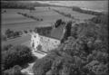 ETH-BIB-Habsburg, Schloss, Habsburg-LBS H1-013104.tif