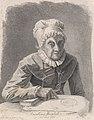 ETH-BIB-Herschel, Caroline (1750-1848)-Portrait-Portr 11026-092-SF.jpg