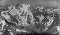 ETH-BIB-Monte Rosa, Ostwand v. N. O. aus 4300 m-Inlandflüge-LBS MH01-002046.tif