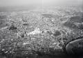 ETH-BIB-Rom aus der Luft mit Monumento Vittorio Emanuele II-Mittelmeerflug 1928-LBS MH02-04-0225.tif