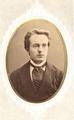 ETH-BIB-Stodola, Aurel (1859-1942)-Portrait-Portr 06963.tif