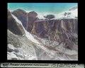 ETH-BIB-Tronador Ostgletscher, Eislawinenwand-Dia 247-00418.tif