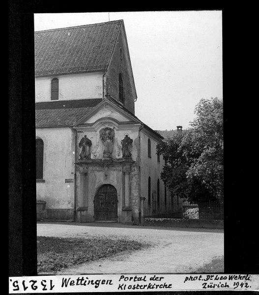 File:ETH-BIB-Wettingen Portal der Klosterkirche-Dia 247-13215.tif
