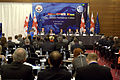EU-Eastern Partnership forum. Tbilisi, 2012 (2).jpg