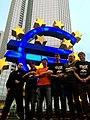 EZB-Piraten.jpg