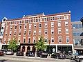 Eagle Hotel, Concord, NH (49211612242).jpg