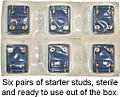 Ear stud pack copy.jpg