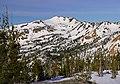 Earl Peak, east aspect.jpg
