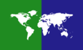 Earth flag proposal 4.png