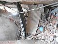 Earthquake Nepal 2015 22.JPG