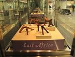 East Africa Headrests (7915263130).jpg