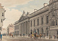 East India House by Thomas Malton the Younger.jpg
