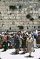 East Jerusalem, (27637370993).jpg