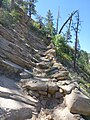 East Rim Trail - panoramio (2).jpg
