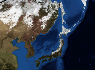 East Sea Bathymetry Jan.png