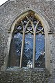 East end window - geograph.org.uk - 1058403.jpg