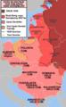 EasternBloc BorderChange38-48-tr.png
