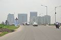 Eastern Metropolitan Bypass - Metropolitan - Kolkata 2016-08-25 6104.JPG