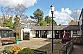 Eastham Country Park visitor centre 2.jpg