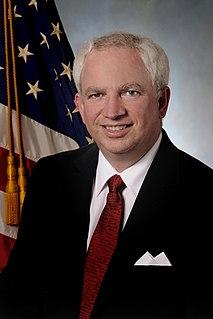 John C. Eastman American law professor; legal and constitutional scholar