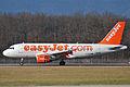 EasyJet Airbus A319-111; G-EZIN@GVA;30.12.2006 445ol (7393583730).jpg