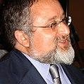 Eben Moglen in New Delhi in 2006.jpg